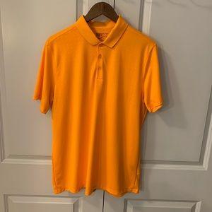Nike Golf Men's dri-fit Polo Shirt